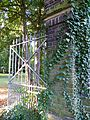 WLM 2016 Ehemaliger Friedhof Deckstein 26.jpg