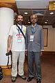 WMF Board Member with Sengai Podhuan.jpg
