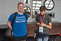 WMSE Wikimania 2017 02.jpg