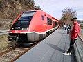 WN Neuer Bahnsteig Wutöschingen.jpg