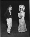 WPA-Federal Theater Project-Children's Theater Unit-theater class for children - NARA - 195752.tif