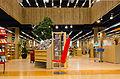 WTNkpng1 ArildV Norrköping stadsbibliotek 2012c.jpg