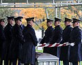 WWII veteran laid to rest 141023-Z-LI010-037.jpg