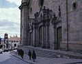 W catedral Potosi.jpg