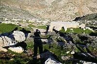 Wadi-Makukh-523.jpg