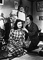 Waga ya wa tanoshi (1951) 6.jpg