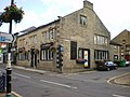 Waggon and Horses, Huddersfield Road - geograph.org.uk - 1460257.jpg