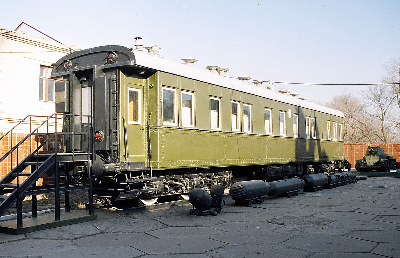 плацкартный вагон схема вагона