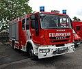 Waibstadt - Feuerwehr - IVECO 140E25 - Magirus - HD-WF 1865 - 2019-06-16 10-34-37.jpg