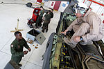 Wake avenger, Bastion defender, Marine shows why Harrier squadron stands out 130617-M-NF414-057.jpg