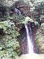 Wakigahuti03.jpg