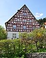 Waldburg Fachwerkhaus.jpg