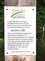 Waldenbuch - Infoschild über historische Besiedlungen.jpg