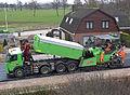 Walderveense molen asfalteren Renswoudsestraatweg.jpg
