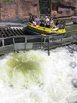 Radja River Wikipedia