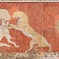 Wall Paintings in the Palace at Varakhshadetail2.jpg