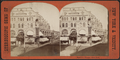 Wallack's Theatre, New York, from Robert N. Dennis collection of stereoscopic views.png
