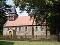 Wallwitzkirche.jpg