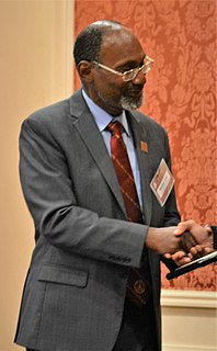 Walter A. Hill American agricultural engineer