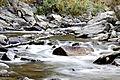 Wandering River (4039730873).jpg