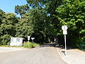 Wannsee Pfaueninselchaussee-004.JPG