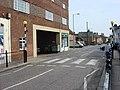 Wantz Road - geograph.org.uk - 982993.jpg