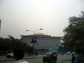 Wapda House The Mall Lahore.jpeg