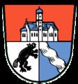 WappenBiberbach.png