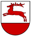 Wappen Beihingen.png