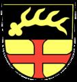 Wappen Betzenweiler.png