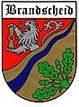 Wappen Brandscheid (Westerwald).jpg