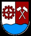 Wappen Ernsbach.png
