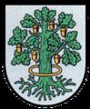 Wappen Frelsdorf.png