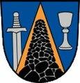 Wappen Froemmstedt.jpg