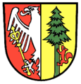Wappen Goerwihl.png