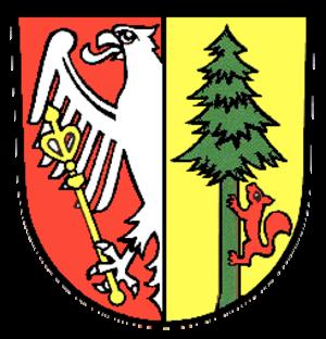 Görwihl