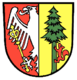 Coat of arms of Görwihl