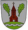 Wappen Grasberg.jpg
