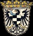 Wappen Grenzmark Posen-Westpreußen.png