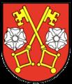 Wappen Guendelwangen.png