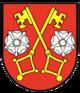Gündelwangen coat of arms