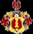 Wappen Johannesberg.png