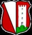 Wappen Kemnat (Kaufbeuren).png