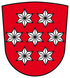 Wappen Land Thueringen.png