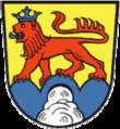 Wappen Landkreis Calw.png