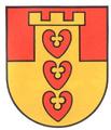 Wappen Liebenburg 1960-1974.png