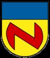 Wappen Mattsies.png