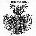 Wappen Moser von Ebreichsdorf gr.jpg
