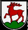 Wappen Neuershausen.png