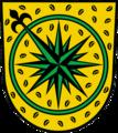 Wappen Nordwestuckermark.png